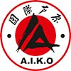 Ukrainian Ashihara Karate