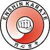 Ukrainian Enshin Karate